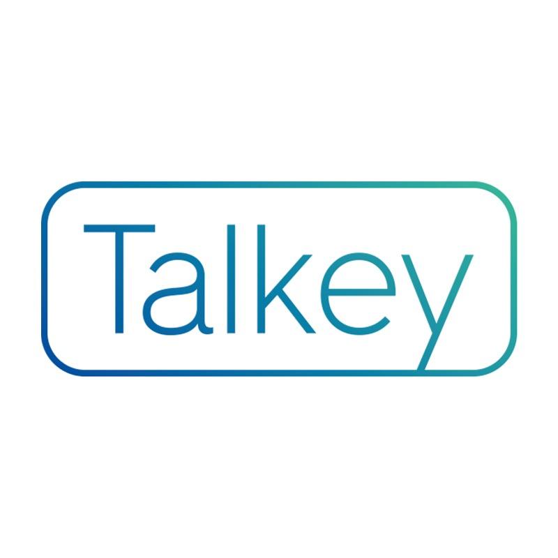 Talkey