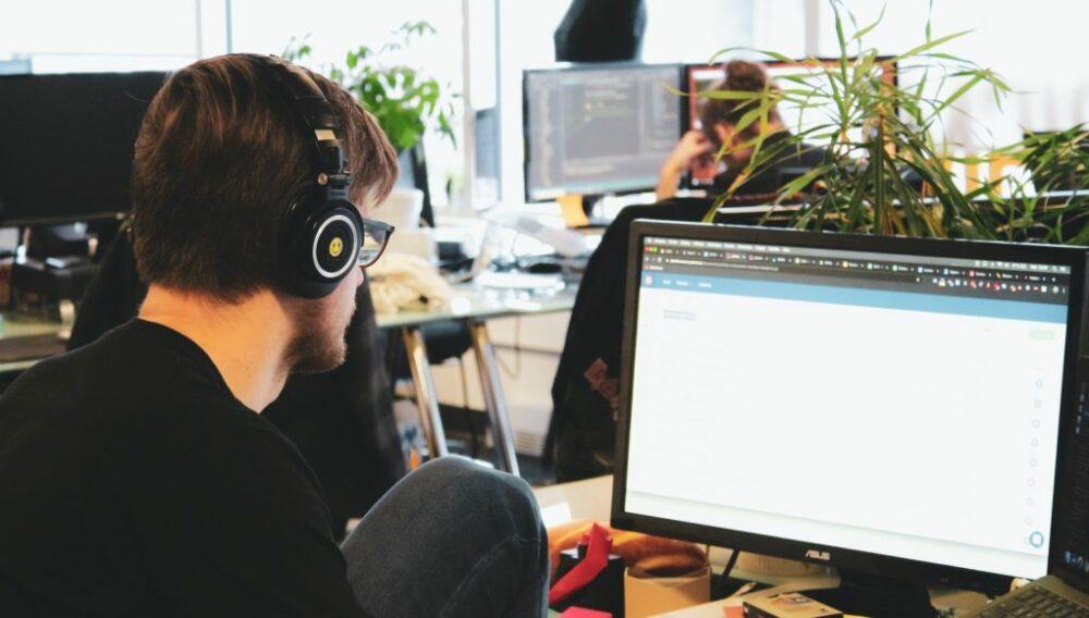 Dohledová služba SOC365 svým klientům ochránila za měsíc na17 miliard datových toků